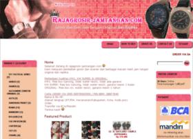 rajagrosir-jamtangan.com
