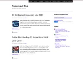 rajagukguk-blog.blogspot.com