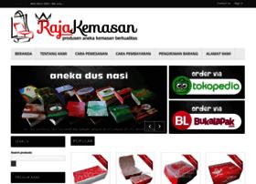 rajakemasan.com