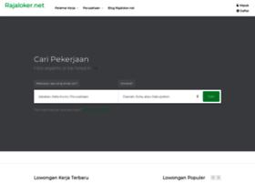 rajaloker.net