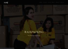 rajapindah.com