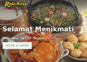 rajarasa.com