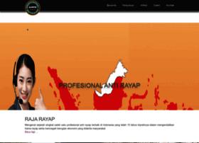 rajarayap.com