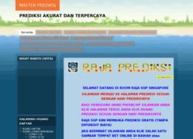 rajasgp.wordpress.com