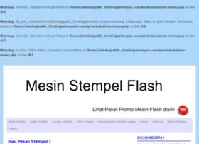 rajastempel.com