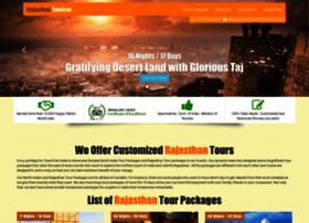 rajasthan-northindia-tours.com