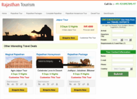 rajasthan-tour-package.in