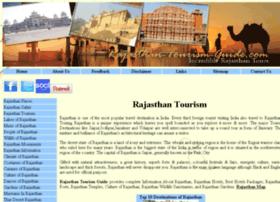 rajasthan-tourism-guide.com