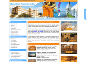 rajasthan-tourism-india.org