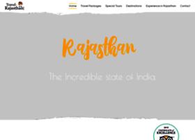 rajasthan-travel.com