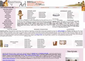 rajasthanart.com