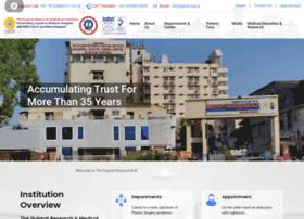 rajasthanhospitals.org