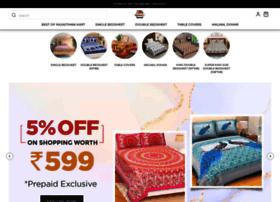 rajasthanikart.com