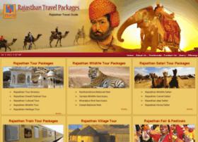 rajasthanpackage.com
