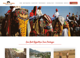 rajasthanroutes.in