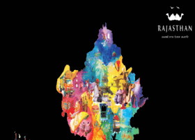 rajasthantoursoperatorindia.com