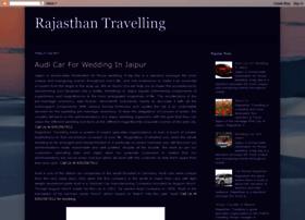 rajasthantraveling.blogspot.com