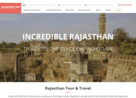 rajasthantrip.com