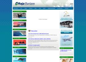rajatour.net