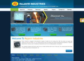 rajavir.com