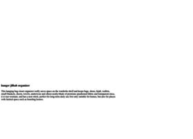 rajawalihanger.com
