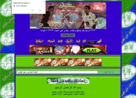 rajawi.keuf.net