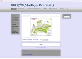 rajdhanibhopalmadhyapradesh.blogspot.in