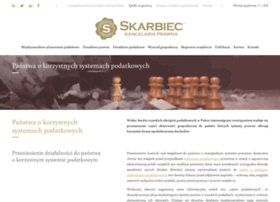 raje-podatkowe.pl