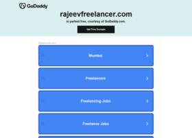 rajeevfreelancer.com
