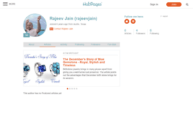 rajeevjain.hubpages.com