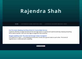 rajendrashah.yolasite.com