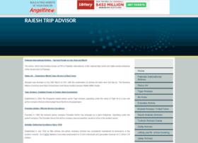 rajeshtripadvisor.angelfire.com