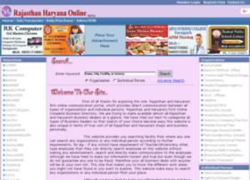 Rajhry.com