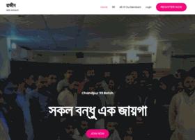 rajibmahmud.com