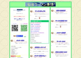 rajijo.com