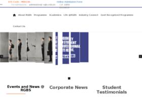 rajiv.edu.in