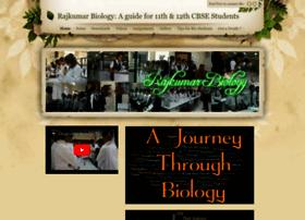 rajkumarbiology.weebly.com
