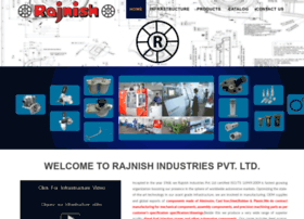 rajnishinternational.com