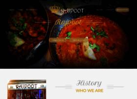 rajpoot.net