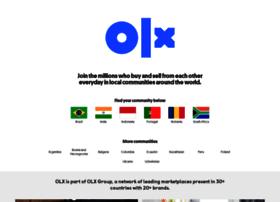 rajshahicity.olx.com