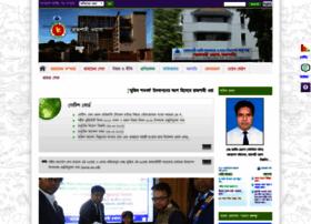 rajshahiwasa.org.bd