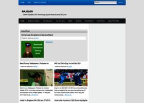 rajslog.blogspot.com