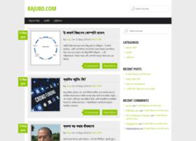 rajubd.com
