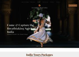 rajuindia.com