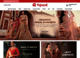 rajwadi.com