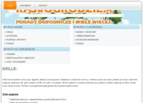 rajwogrodzie.pl
