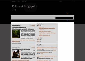 rakamyk.blogspot.com