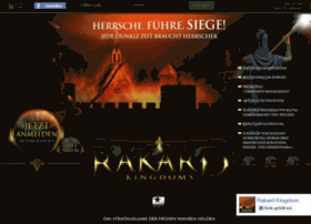 rakard.com