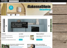 rakennaoikein.fi
