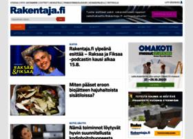 rakentaja.fi